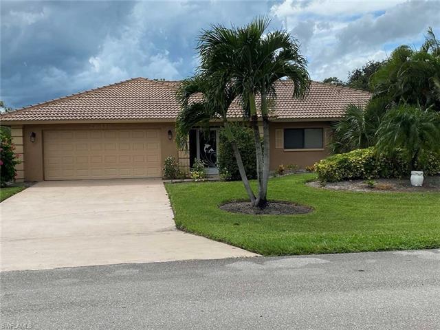 28418 Verde Ln, Bonita Springs, FL 34135