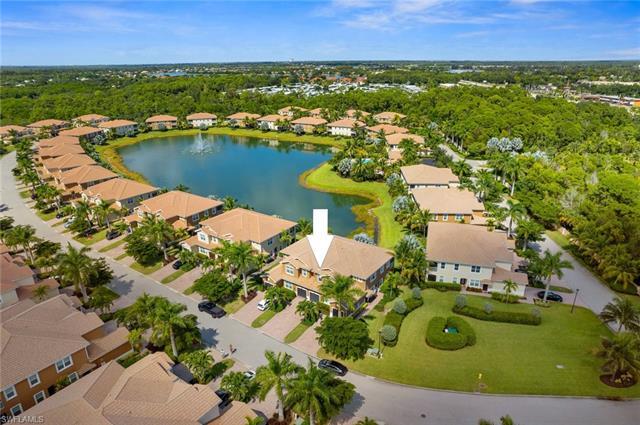 18206 Creekside Preserve Loop 102, Fort Myers, FL 33908