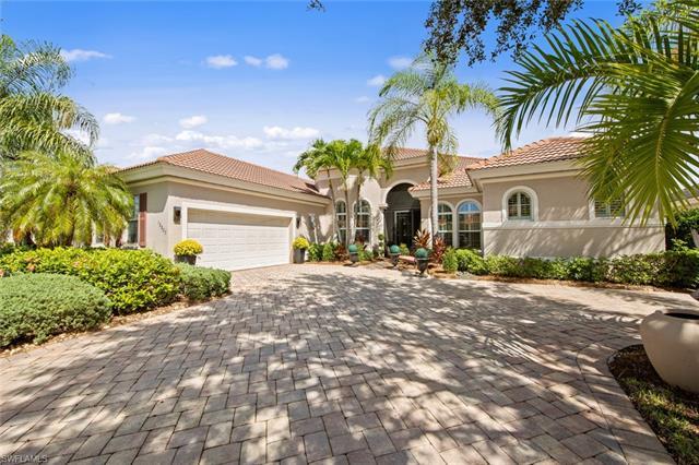 12825 Kingsmill Way Ne, Fort Myers, FL 33913