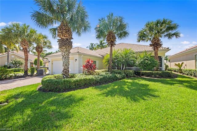 28116 Cetation Way, Bonita Springs, FL 34135