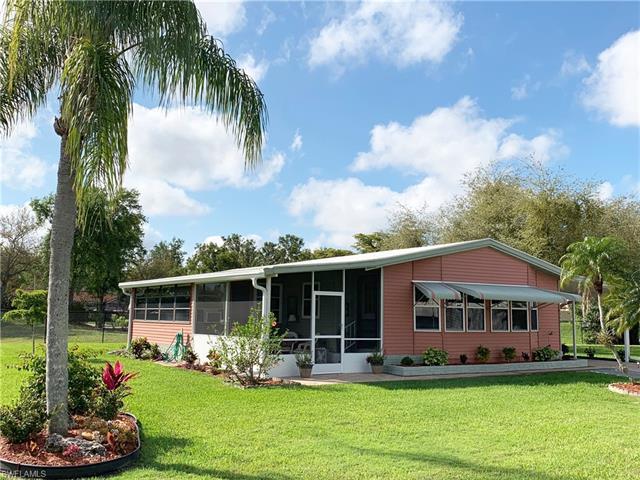 26290 Squire Ln, Bonita Springs, FL 34135