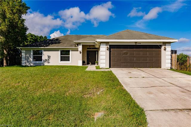2708 2nd Ave, Cape Coral, FL 33909