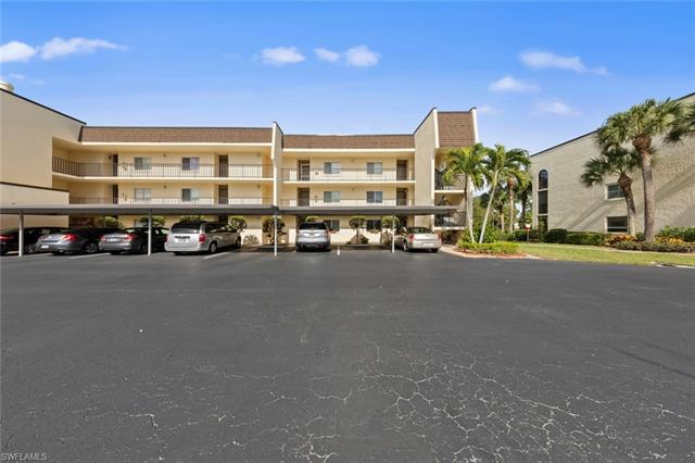 25806 Cockleshell Dr 317, Bonita Springs, FL 34135