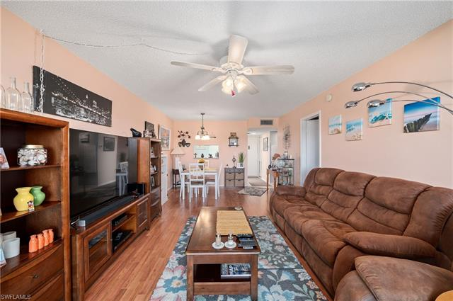 1580 Pine Valley Dr 315, Fort Myers, FL 33907