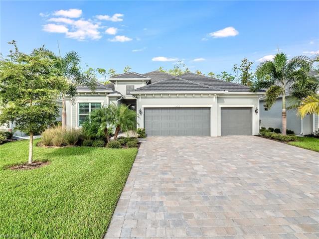 14913 Blue Bay Cir, Fort Myers, FL 33913