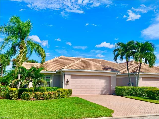 10037 Horse Creek Rd, Fort Myers, FL 33913