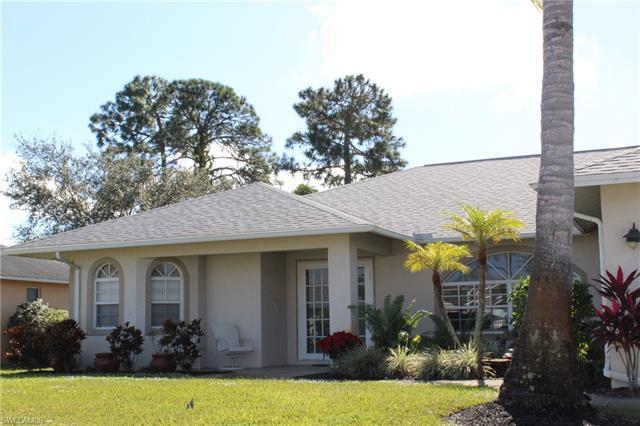 9248 Cypress Dr N, Fort Myers, FL 33967