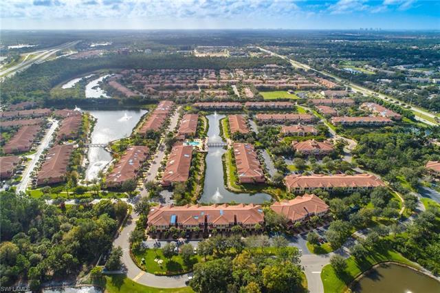 20221 Estero Gardens Cir 203, Estero, FL 33928