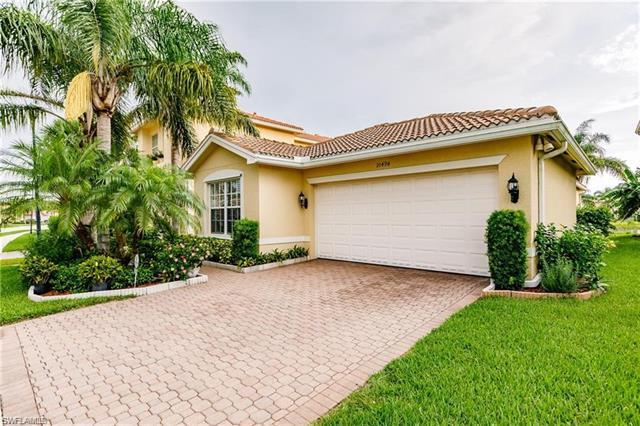 10494 Carolina Willow Dr, Fort Myers, FL 33913