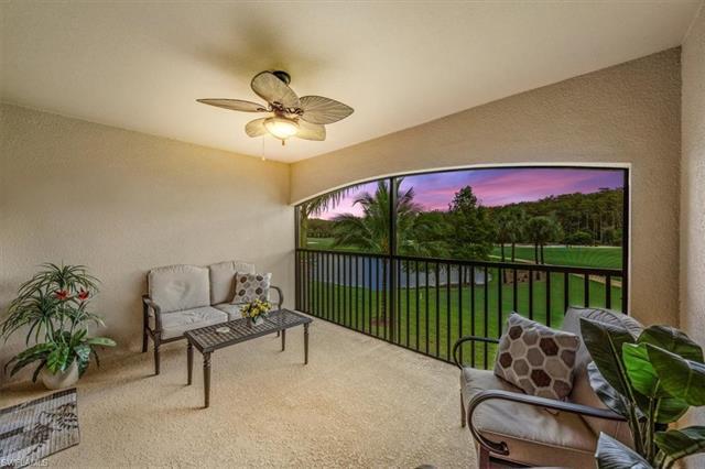 28011 Bridgetown Ct 5221, Bonita Springs, FL 34135