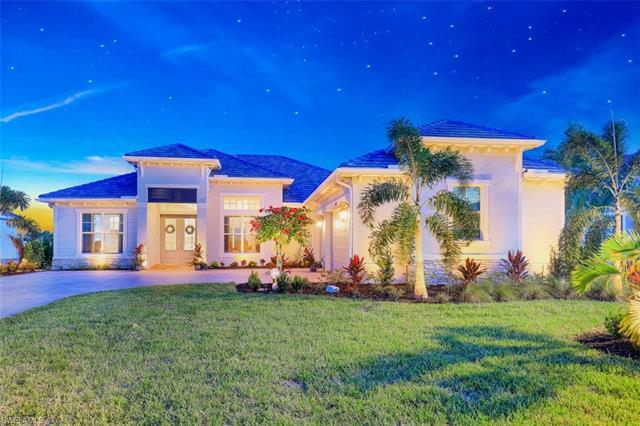 14408 Blue Bay Cir, Fort Myers, FL 33913