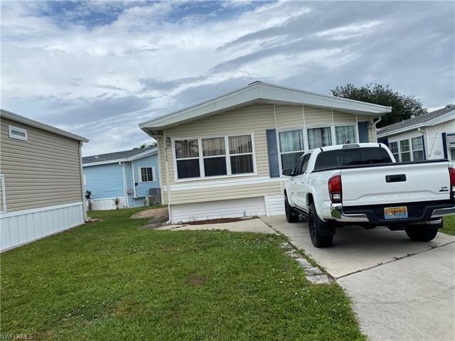 4700 Slash Pine Way W, Estero, FL 33928