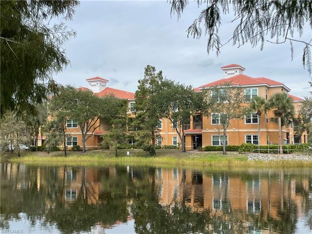 23540 Walden Center Dr 209, Estero, FL 34134