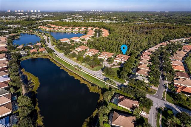 10264 Cobble Notch Loop 201, Bonita Springs, FL 34135