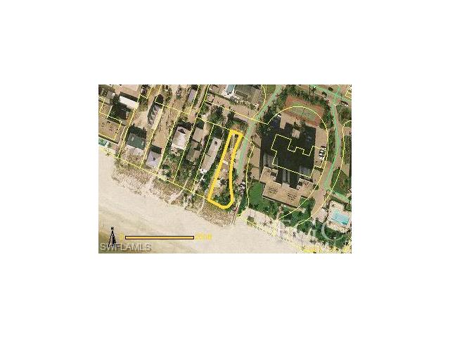 49/51 Pompano St ,#49 & 51, Fort Myers Beach, FL 33931