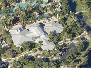 11720 Coconut Plantation, Week 38, U, Bonita Springs, FL 34134