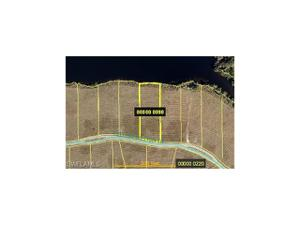 22797 Yellow Button Ln, Alva, FL 33920
