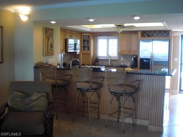 15031 Punta Rassa Rd 1002, Fort Myers, FL 33908