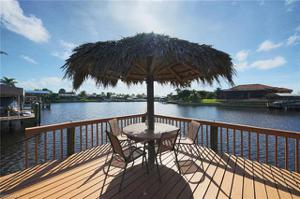 2204 Sw 49th Ter, Cape Coral, FL 33914
