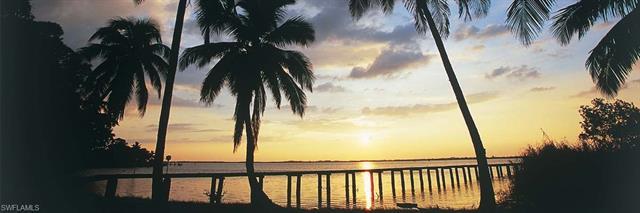 1323 Sw 6th Pl, Cape Coral, FL 33991