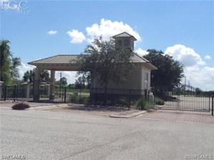 22809 Yellow Button Ln, Alva, FL 33920