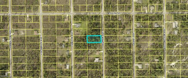 917 Truman Ave, Lehigh Acres, FL 33972