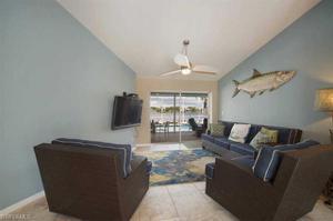 719 El Dorado Pky W, Cape Coral, FL 33914