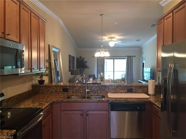 17956 Bonita National Blvd 1625, Bonita Springs, FL 34135