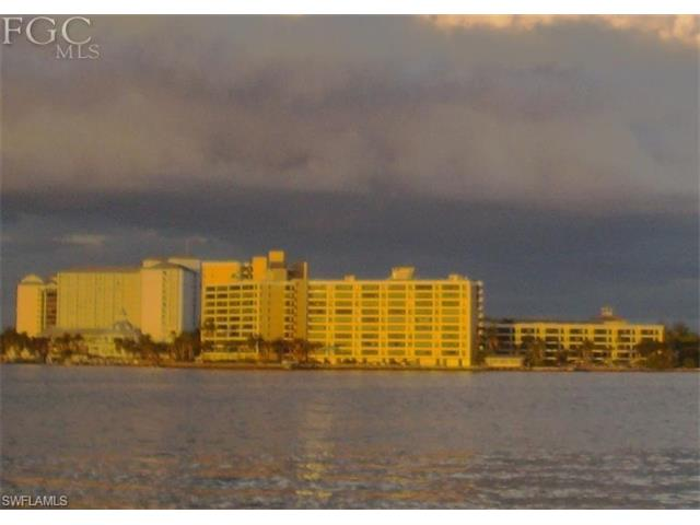 15031 Punta Rassa Rd 304, Fort Myers, FL 33908