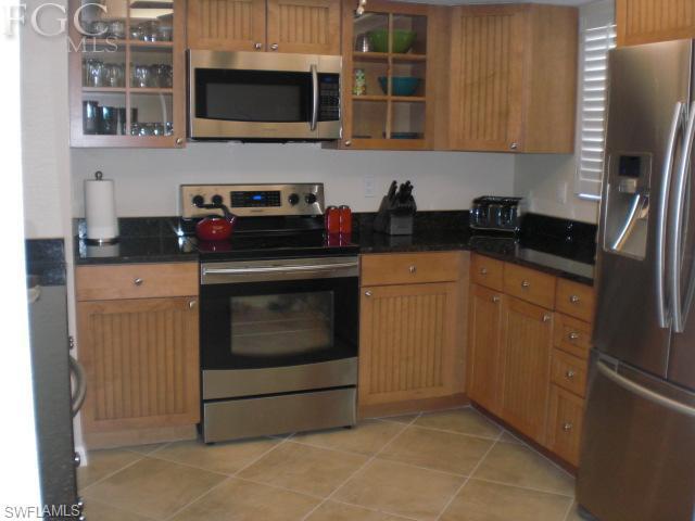 15010 Punta Rassa Rd 401, Fort Myers, FL 33912