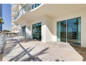 3000 Oasis Grand Blvd 402, Fort Myers, FL 33916