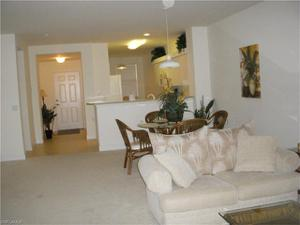 11021 Gulf Reflections Dr B303, Fort Myers, FL 33908
