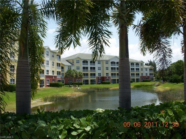 11021 Gulf Reflections Dr B202, Fort Myers, FL 33908