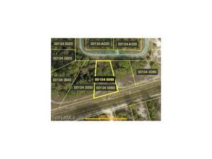 2521 Catron Cir, Lehigh Acres, FL 33971