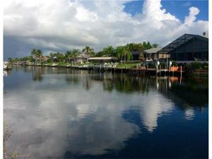 1433 Se 13th St, Cape Coral, FL 33990