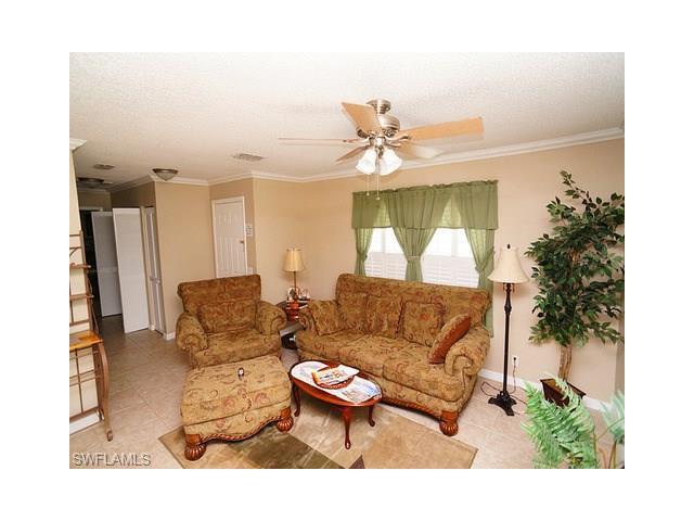 7008 Constitution Blvd 33, Fort Myers, FL 33967