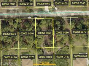 3411 71st St W, Lehigh Acres, FL 33971