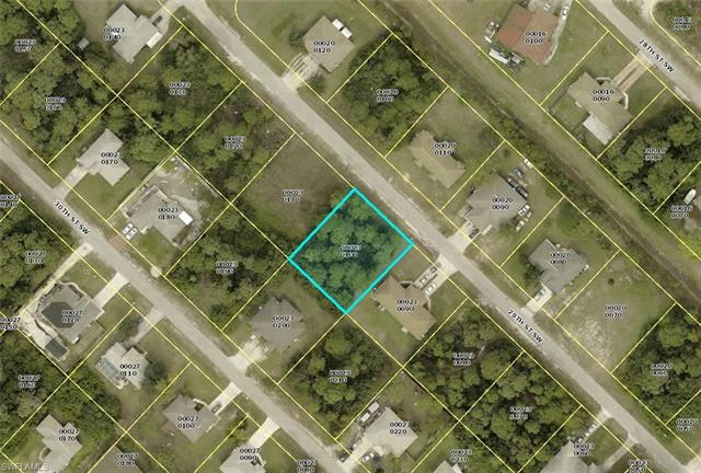 5337/5339 29th St Sw, Lehigh Acres, FL 33973