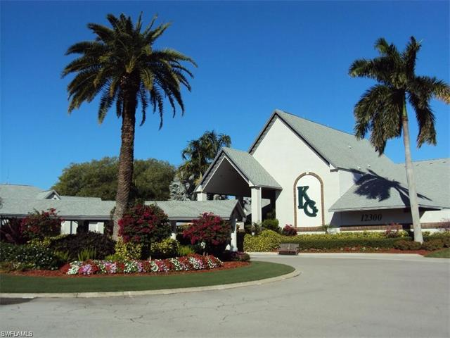 16500 Kelly Cove Dr 2869, Fort Myers, FL 33908