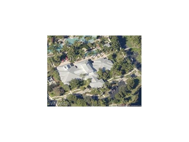 11720 Coconut Plantation, Week 40, Unit 5185, Bonita Springs, FL 34134