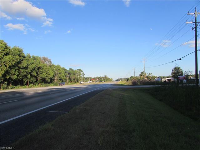 2810 Sw Pine Island Rd, Cape Coral, FL 33991
