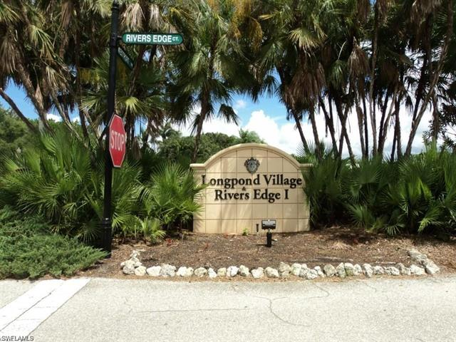 14979 Rivers Edge Ct 124, Fort Myers, FL 33908