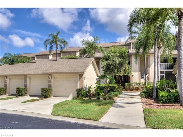 12540 Kelly Greens Blvd 326, Fort Myers, FL 33908