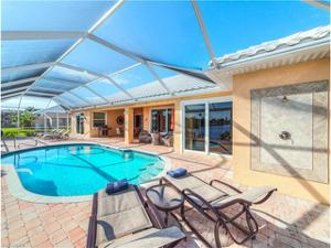 5423 Sw 6th Ave, Cape Coral, FL 33914