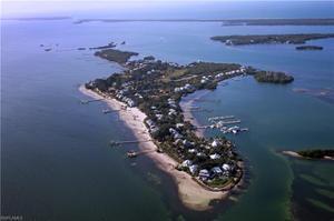 310 Useppa Island, Useppa Island, FL 33924