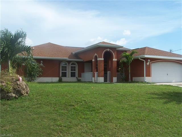 610 Ne 12th St, Cape Coral, FL 33909
