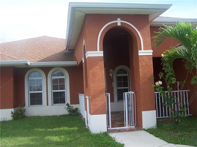 610 Ne 12th St, Cape Coral, FL 33909