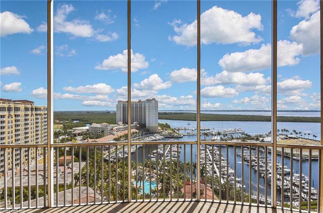 6081 Silver King Blvd 1201, Cape Coral, FL 33914