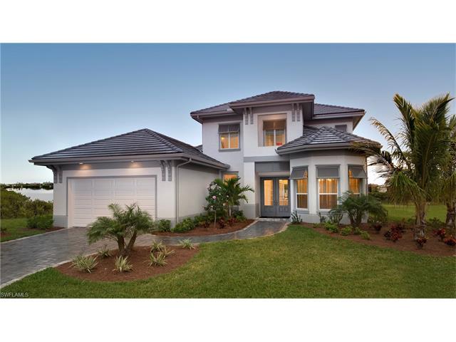 17204 Hidden Estates Cir, Fort Myers, FL 33908