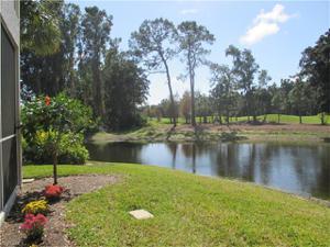 8231 Grand Palm Dr 1, Estero, FL 33967